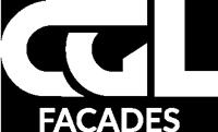 CGL Facades